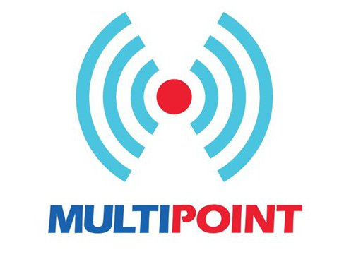 MultiPoint_logo
