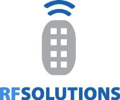 RF_Solutions